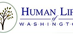 Jim Walsh Endorsed by 'Human Life of Washington'